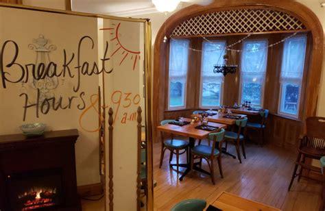 albergo allegria windham ny resort reviews