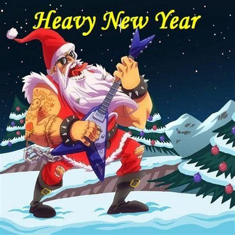 new year metal happy new year here s to 2015 heavy metal blogs