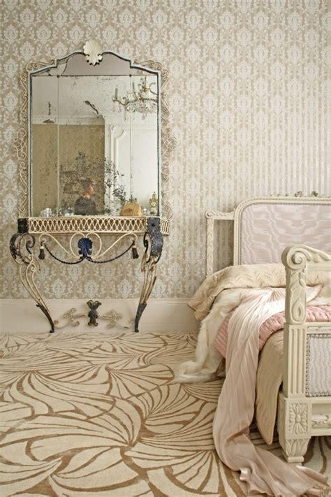 beruhigende farben f r ein schlafzimmer ideen fur ein gemutliches schlafzimmer ideen f r