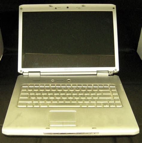 Laptop Dell Inspiron 1520 dell inspiron 1520 laptop parts or repair ebay