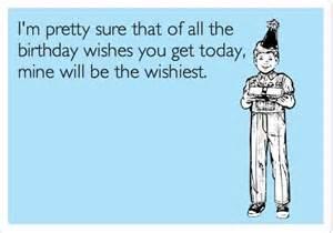 the wishiest wish happy birthday quote