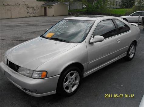 automotive air conditioning repair 1995 nissan 200sx user handbook 1996 nissan 200sx se r details youngstown oh 44471