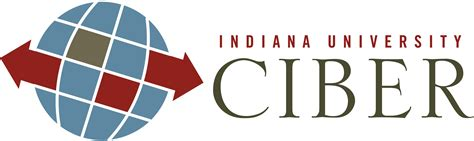Indiana Kelley Mba Tuition by Iu Kelley School Indiana Commission For Higher Education
