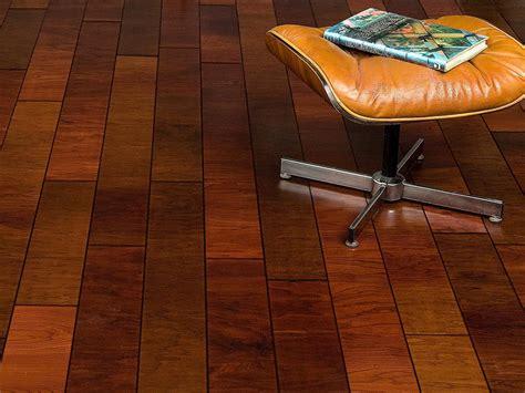 Floating Floor Options by Flooring Buyer S Guide Hgtv