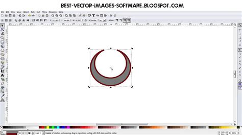 drawing editor free vectors images drawing editor software free