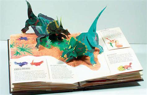 libro playing with pop ups the conociendo y creando libros pop up aprender juntos