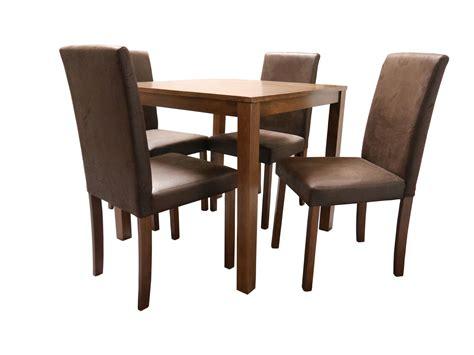 gebrauchte stühle mattonelle bagno rosa antico