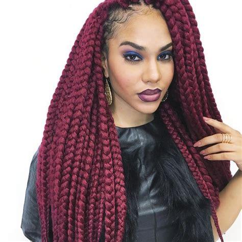havana hair atlanta pinterest the world s catalog of ideas
