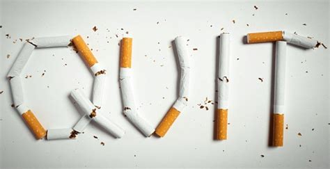 chantix mood swings chantix for quitting smoking and its side effects