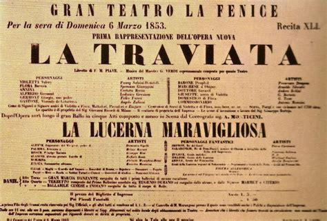entradas la traviata madrid entradas la traviata taquilla