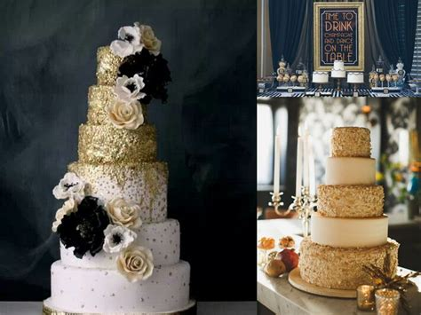 responsibility theme in the great gatsby 17 best ideas about 1920s wedding cake on pinterest art