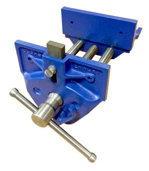 top   woodworking vise reviews buying guide step