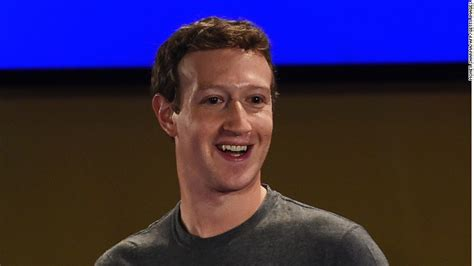 zuckerberg new year zuckerberg says there s nothing to fear from