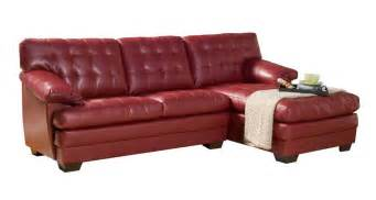 das rote sofa leather sectional sofa knowledgebase