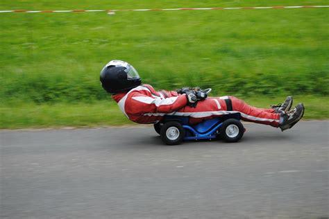 Auto Kaufen N by Pur Quot Bobbycar Races Quot Wettrennen Auf Kinderautos