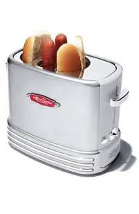 Heart Toaster Toaster My Life And Kitchens On Pinterest