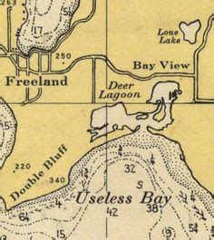 pioneer days on puget sound classic reprint books 1000 images about useless bay puget sound on