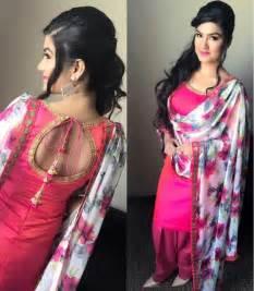 25 best punjabi dress design ideas on pinterest punjabi dress pakistani dresses and indian