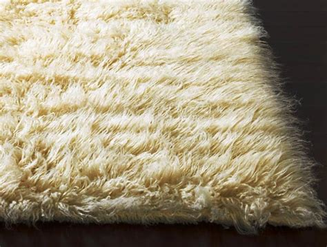 shag rugs ikea shag rugs ikea adum home decor ikea best shag rugs