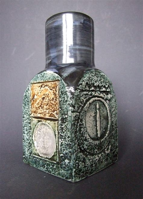 Troika Vase by 17 Best Images About Troika Pottery On Ceramics Photo And 60 S