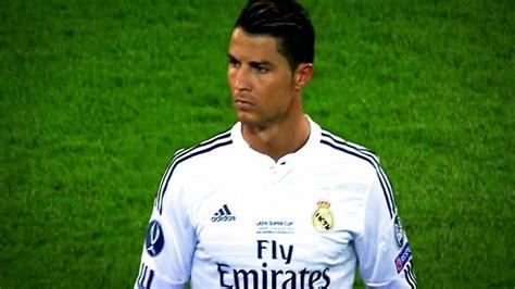 Model Rambut Cr7 by Model Gaya Rambut Cristiano Ronaldo Paling Terbaru 2015