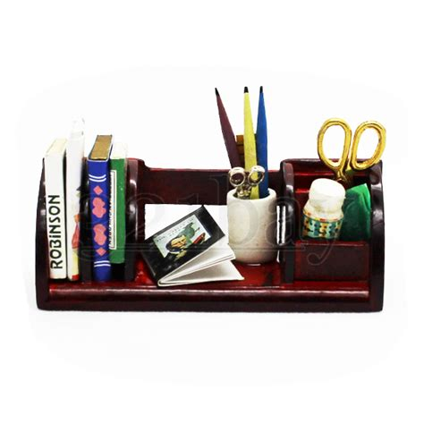 officeworks desk accessories office supplies for desk office supplies stationery