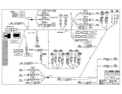 2003 chion boat wiring diagram century boats lights
