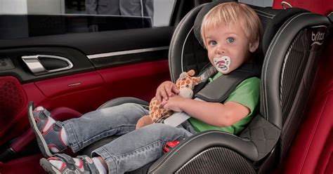 how can a child sit in the front seat what age can a child sit in the front of a car can you