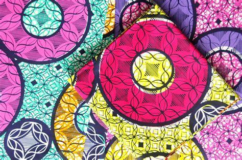 Aufkleber Drucken Vegan by Vegane Aufkleber Drucken Warum Eigentlich Sticker Blog