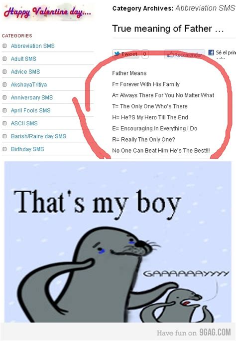 Gay Meme Seal - image 279860 homophobic seal know your meme