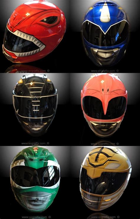 custom motocross helmets 618 best motorcycle images on pinterest motorcycle