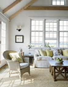alkemie casual and comfortable cottage country style