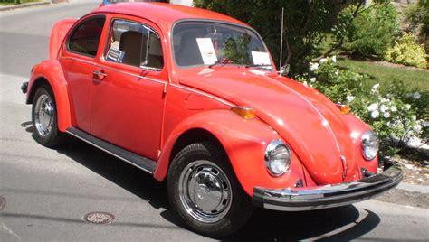 Volkswagen Boardwalk by File 74 Volkswagen Beetle Cruisin At The Boardwalk 11