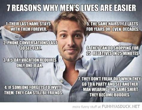 gay men funny quotes quotesgram
