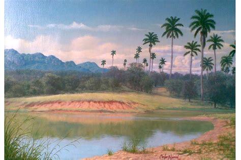 imagenes para pintar al oleo gratis cuadros y pinturas de paisajes al oleo como pintar al