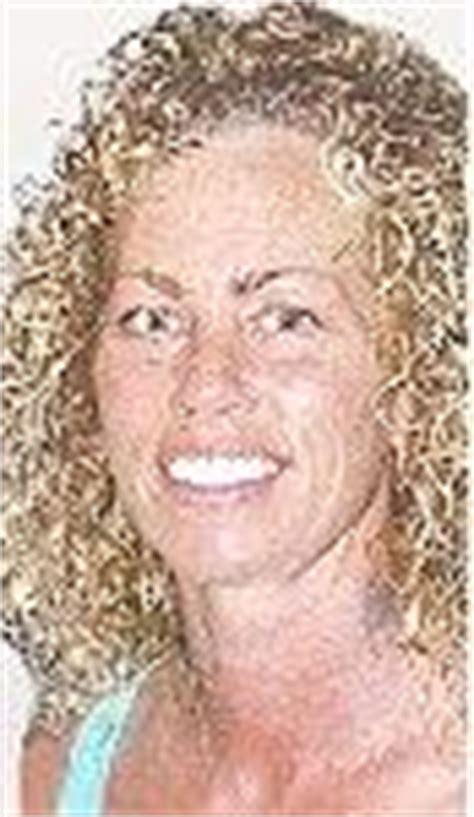Rhonda Johnson Search Rhonda Johnson Obituary Washington Missouri Legacy