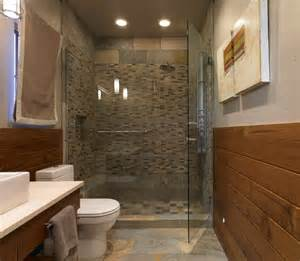 Home Depot Bathroom Flooring Ideas Bathroom Floor Tile Home Depot Wood Floors