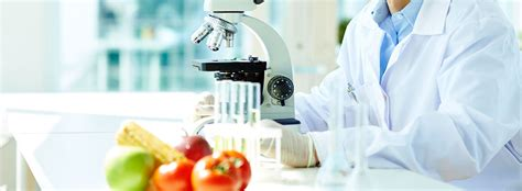 Shelf Testing For Food Products by Shelf Testing Used By Dates Nsw Food Authority