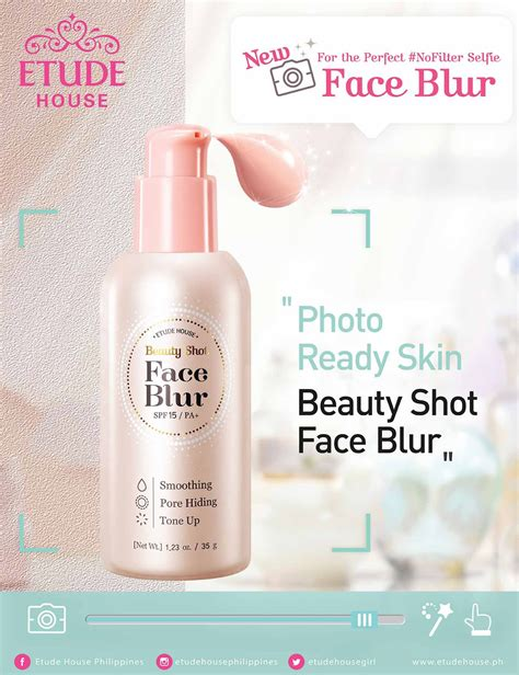 Makeup Di Etude House askmewhats top philippines skincare makeup review philippines