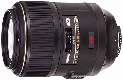 The 9 Best Macro Lenses for Nikon (Incredible Image Quality!)