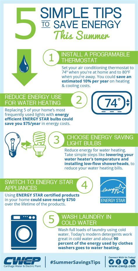 summer energy saving tips summer energy saving tips home design