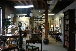 antique stores what s in store new antique shop brings globetrotting flair uptown