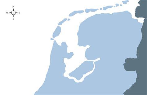 zeilen nederland zeilen in nederland egasail