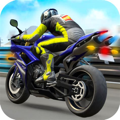 Bike Race Game Gift Cards - amazon com racing bike rider extreme bike racing game appstore for android