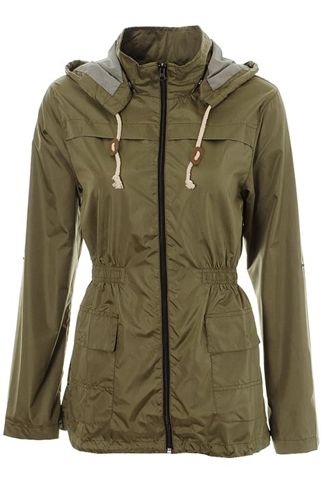 light weight jacket for lightweight jackets for fit jacket