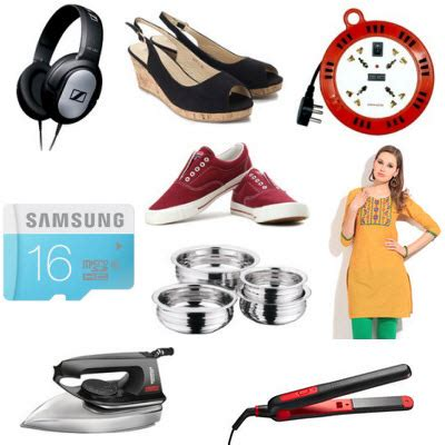 Buy Flipkart Gift Card At Discount - women s kurtis below rs 400 maharaja whiteline di 102 dry iron rs 299 samsung class