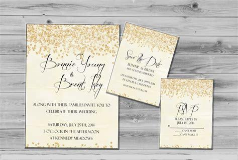 wedding invitations fresno ca printablemotivation fresno ca rustic wedding guide