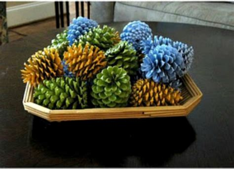 where to buy pine cones for crafts 36 remarkable pinecone crafts hubpages
