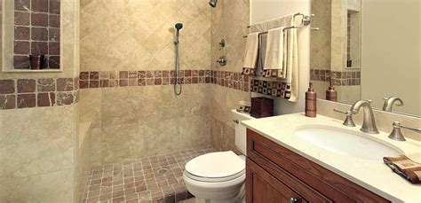 high end bathroom design los angeles luxury bathroom