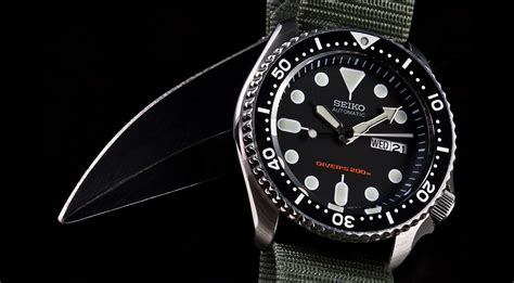 time the 10 best dive watches 500 hiconsumption